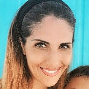 Vanessa Padovani 3 of 5