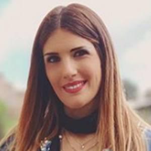 Vanessa Padovani 4 of 5