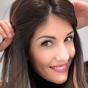 Vanessa Padovani 5 of 5