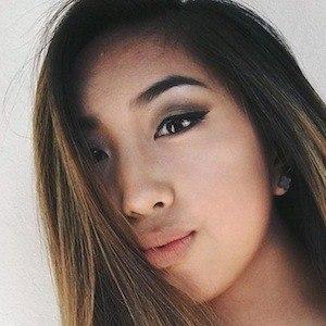 Vanessa Qin 4 of 4