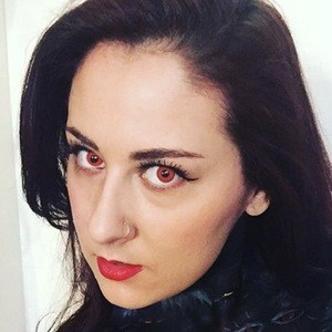 Vanessa Ramzieh 6 of 6