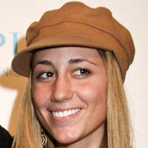 Vanessa Rousso 3 of 7