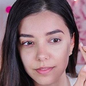 Vanessa Ziletti 3 of 5