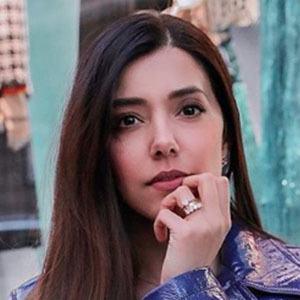Vanessa Ziletti 4 of 5