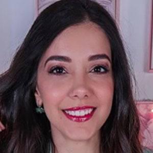 Vanessa Ziletti 5 of 5