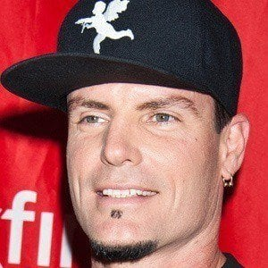 Vanilla Ice 3 of 10