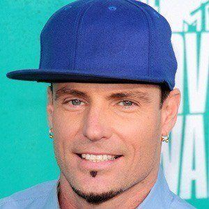 Vanilla Ice 4 of 10