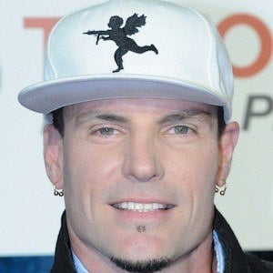 Vanilla Ice 10 of 10