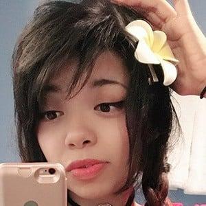 Vanna M. Pareja 4 of 10