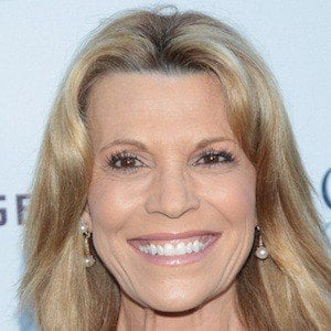 All images of vanna white, orgasm freaks videos