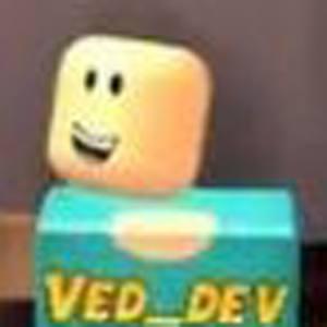 VeD_DeV 7 of 7