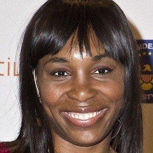 Venus Williams 2 of 10
