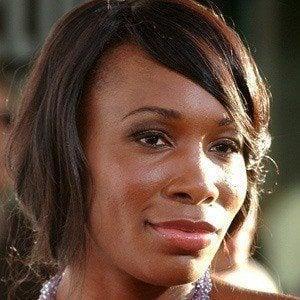 Venus Williams 4 of 10
