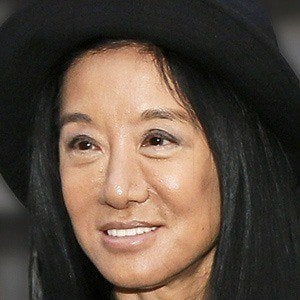 Vera Wang 2 of 10