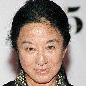 Vera Wang 3 of 10