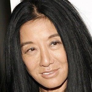 Vera Wang 5 of 10