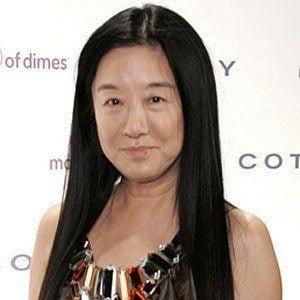 Vera Wang 6 of 10