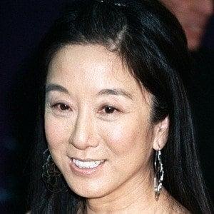 Vera Wang 8 of 10