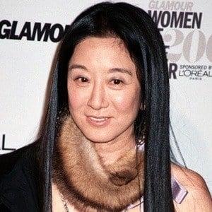Vera Wang 9 of 10