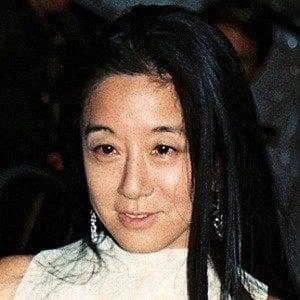 Vera Wang 10 of 10