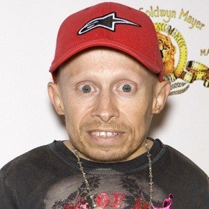 Verne Troyer 6 of 10