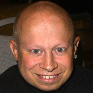 Verne Troyer 8 of 10