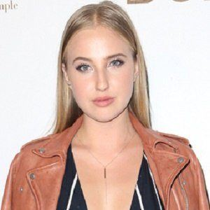 Veronica Dunne 4 of 10