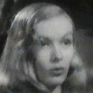 Veronica Lake 3 of 5
