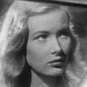 Veronica Lake 4 of 5