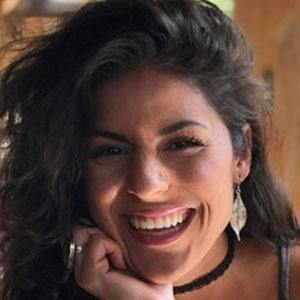 Veronica Sixtos 3 of 4