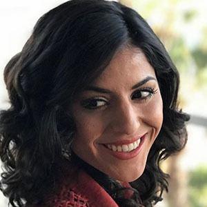 Veronica Sixtos 4 of 4