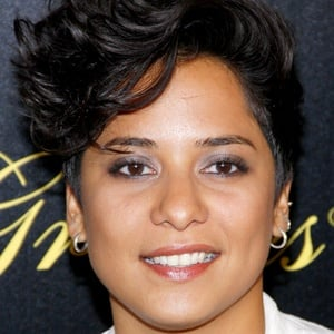 Vicci Martinez 2 of 3