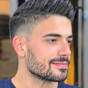 Vicente Felipe 3 of 6