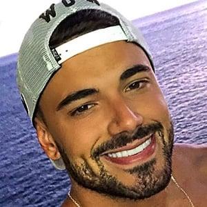 Vicente Felipe 4 of 6