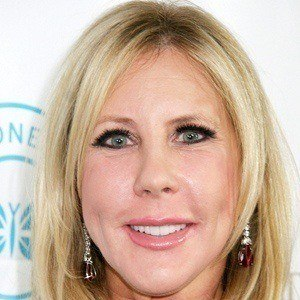 Vicki Gunvalson 2 of 4