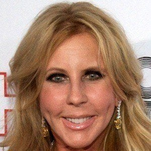 Vicki Gunvalson 3 of 4