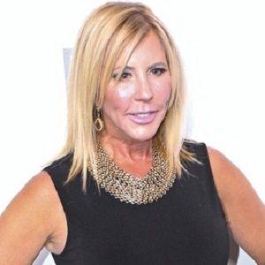 Vicki Gunvalson 4 of 4