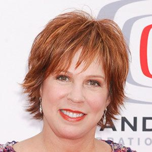 Vicki Lawrence 2 of 2