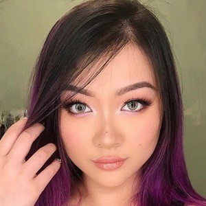 Vicki Li 2 of 6