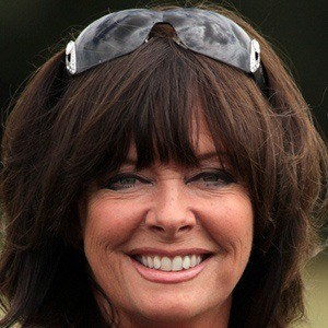 vicki michelle posters