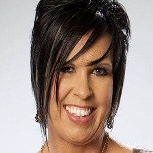 Vickie Guerrero 3 of 4