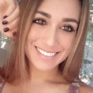 Vicky Betancourt Molina 3 of 5