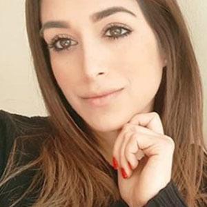 Vicky Betancourt Molina 5 of 5
