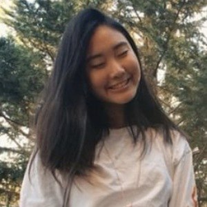 Vicky Jin 3 of 4