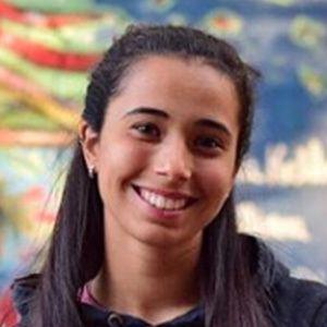 Vicky Masuelli 5 of 5