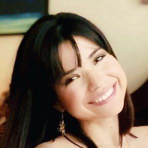 Vicky Triminio 2 of 10