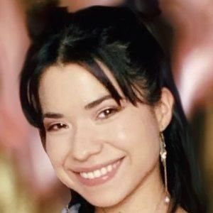 Vicky Triminio 3 of 10