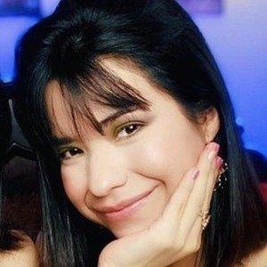 Vicky Triminio 5 of 10