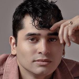 Victor Lopez TikTok Headshot 2 of 10