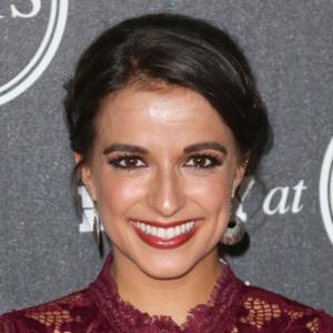 Victoria Arlen 2 of 3